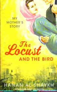 The Locust and the Bird