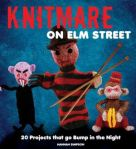 Knitmare on Elm Street
