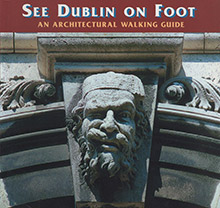 See Dublin on Foot