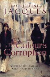 colours_corruption