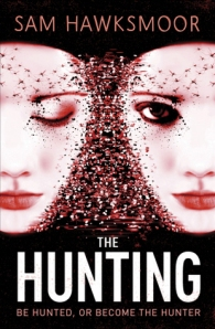 cover of The Hunting