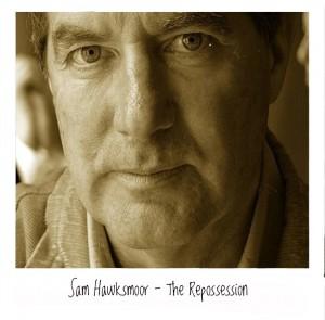 Sam Hawksmoor