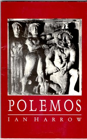 Jacket of Polemos