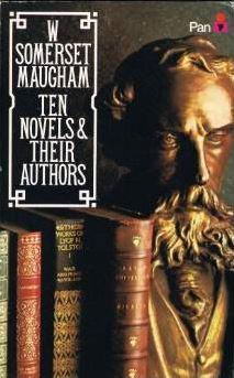 Ten Novels
