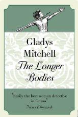 The Longer Bodies