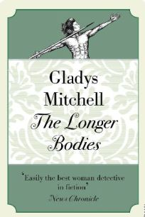 The Longer Bodies