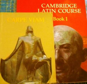 Cambridge Latin