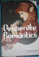 Desperate Romantics